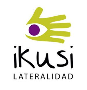 Ikusi Lateralidad
